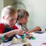 summer craft ideas (part four)