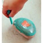summer craft ideas (part two)