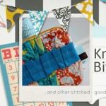 {Giveaway} Knitty Bitties