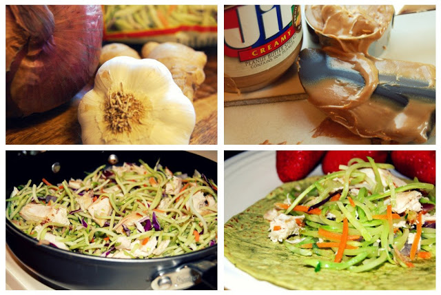 [flipflops+and+applesauce+thai+chicken+wraps+with+peanut+sauce.jpg]