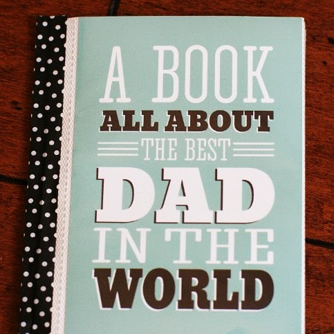free download] A Book for Dad - Eighteen25