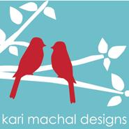 kari machal designs