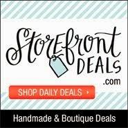 Storefront Deals