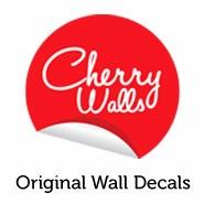 cherry walls
