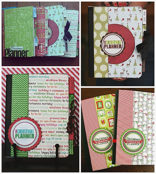 collage planner muco tadkanews co