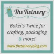 The Twinery