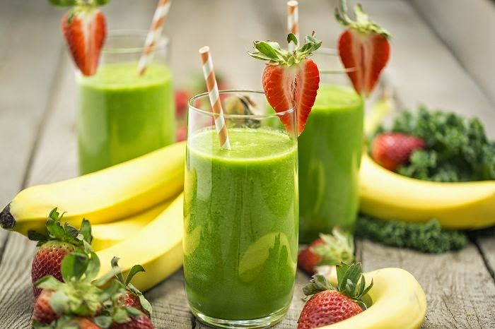 http://www.blendtec.com/blog/green-smoothies-join-the-revolution/