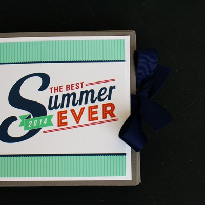 The Best Summer Ever Accordion Album