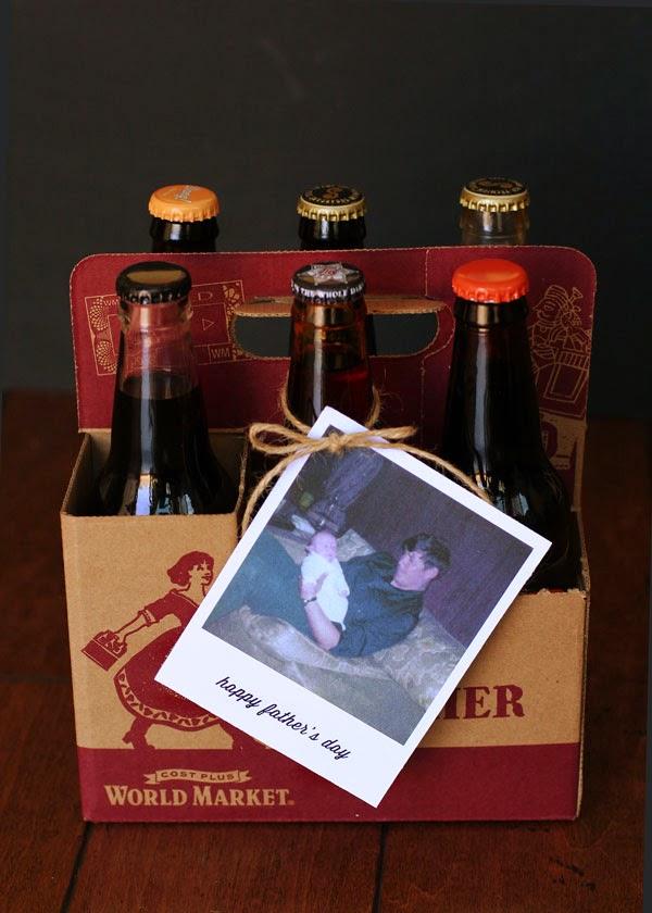 fathers-day-gift-idea-web