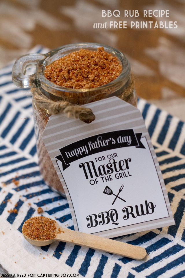 fd BBQ-Rub-Recipe-and-free-printable-perfect-for-fathers-day-or-host-gift-final