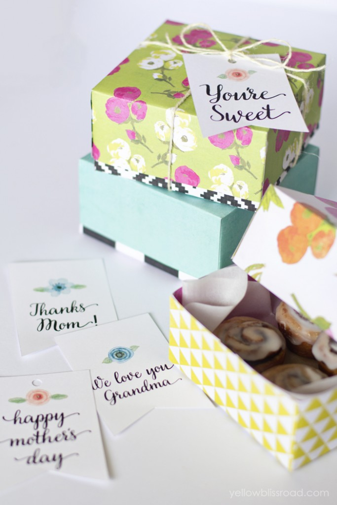 http://eighteen25.com/wp-content/uploads/2015/05/md-Sweet-Treat-DIY-boxes-and-Printable-Tags-683x1024.jpg