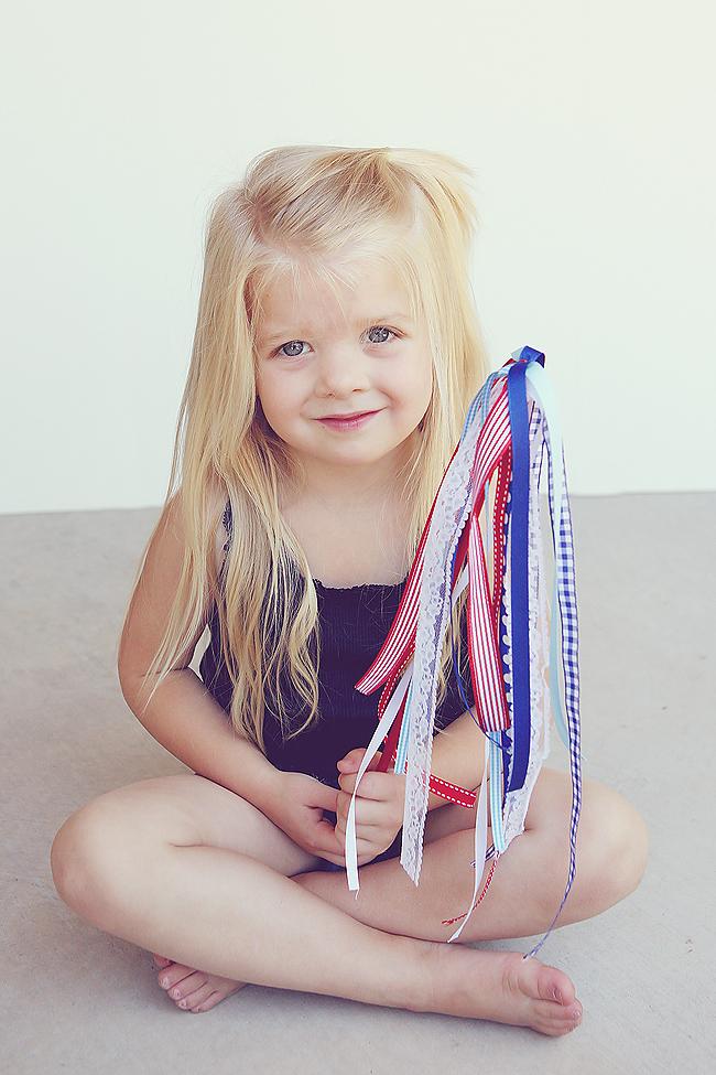 4RU ribbon-wand-4th-of-july
