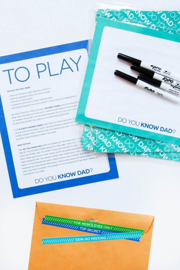Do-You-Know-Dad-Game-9-copy-578x867