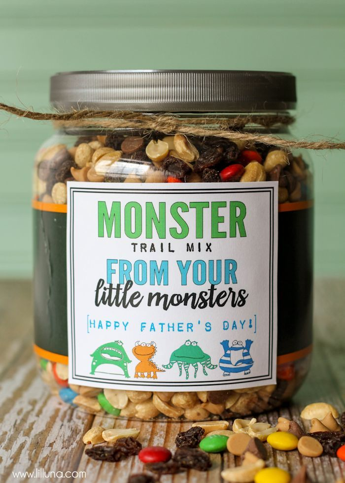 fd fathers-day-monster-trail-mix-gift-6