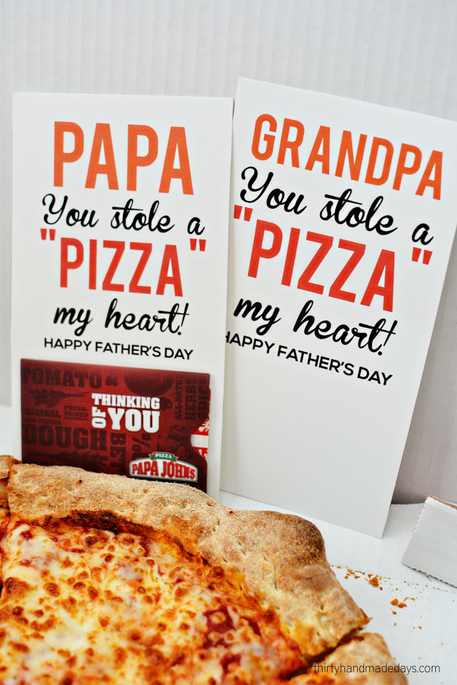 fd pizzamyheart1-650x975