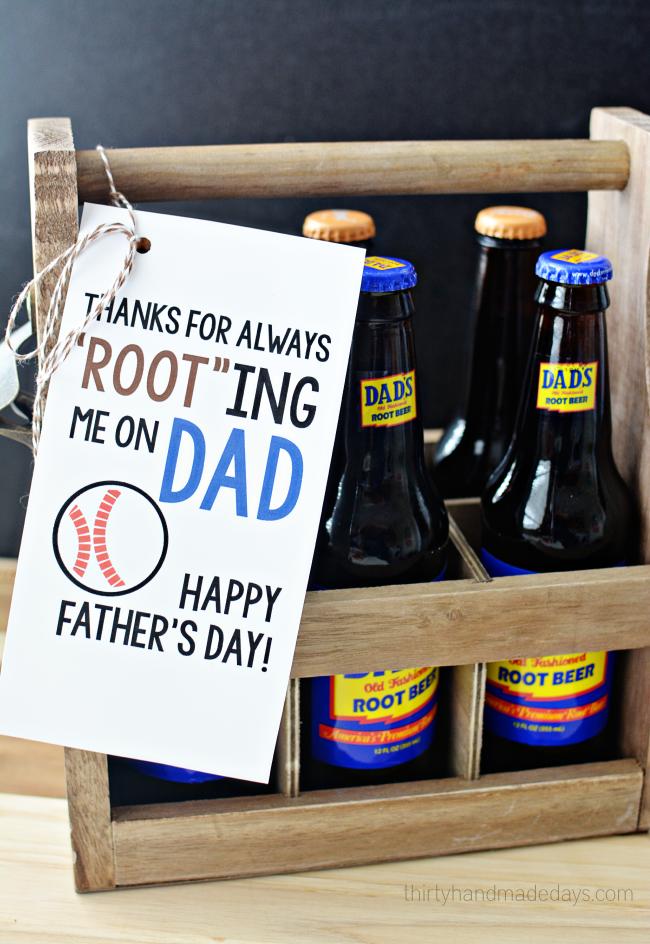 fd rootingmeonfathersday1-650x944