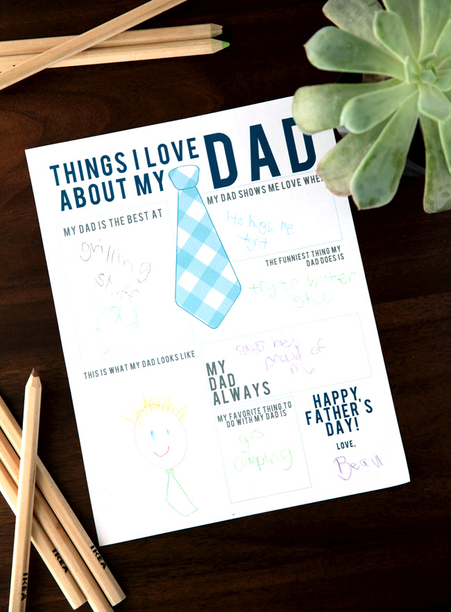 hmm Fathers-Day-Printable