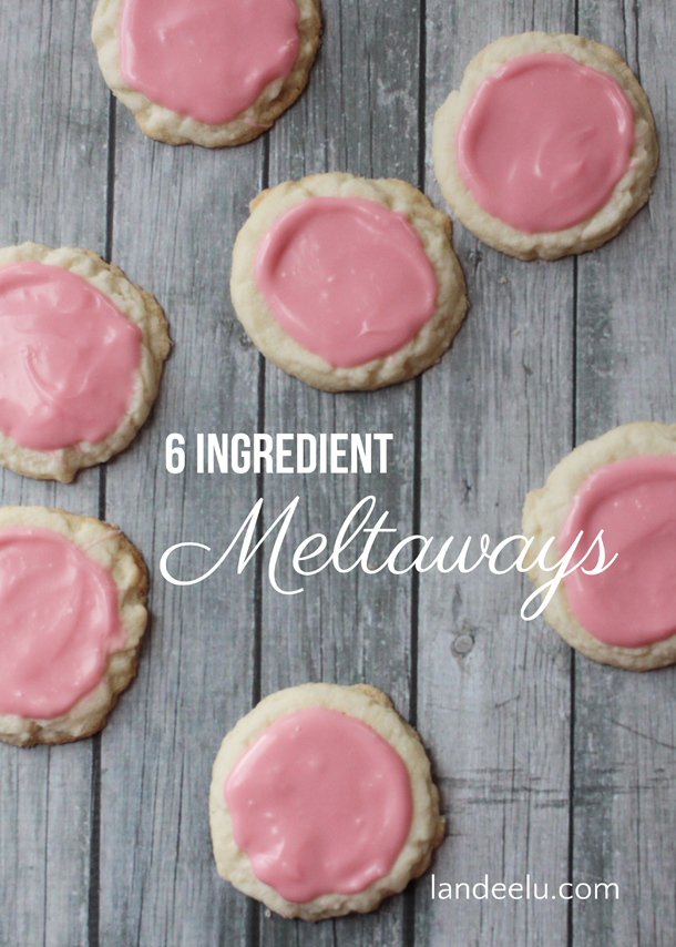 ll Meltaway-Cookies-Recipe