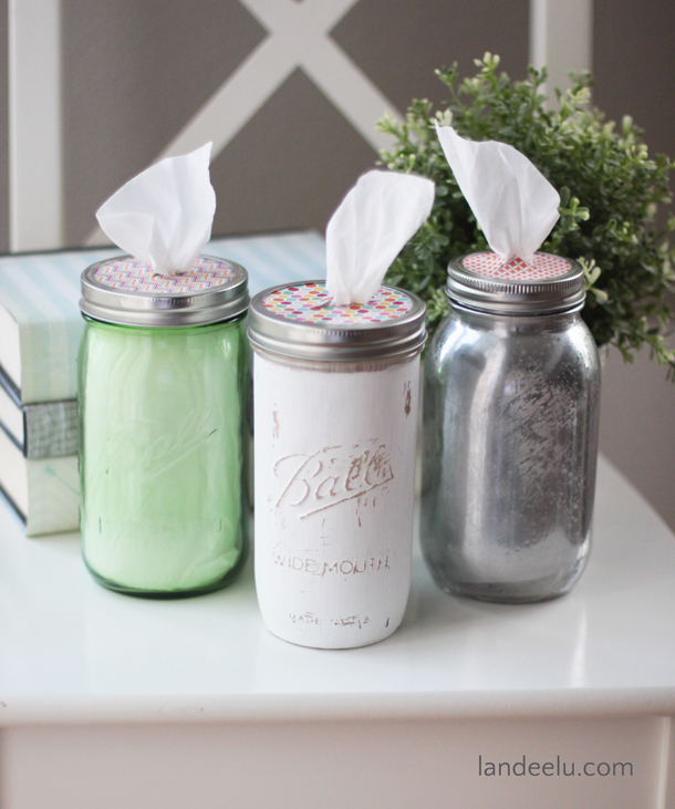 mason-jar-tissue-holders