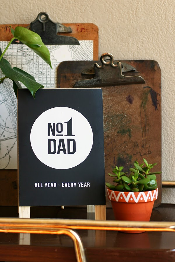 number-one-dad-gift-02-web