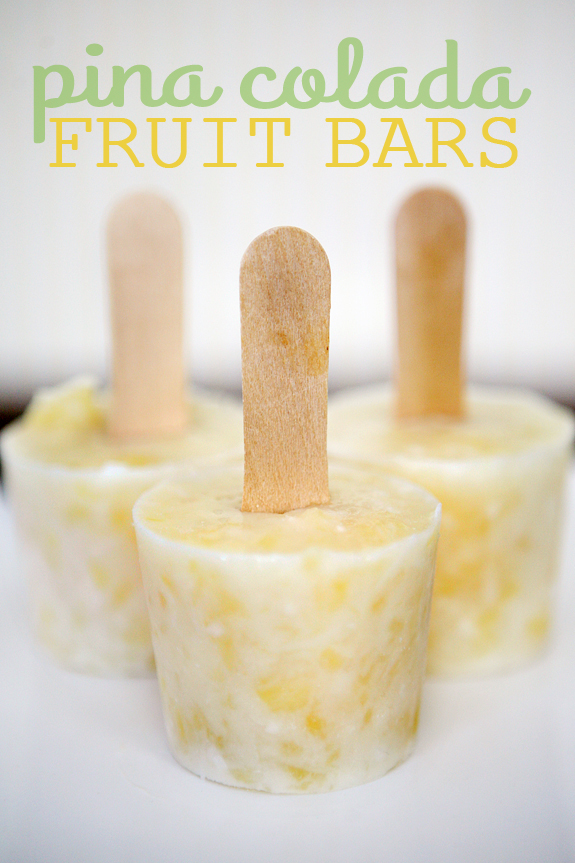 pina-colada-fruit-bars-2