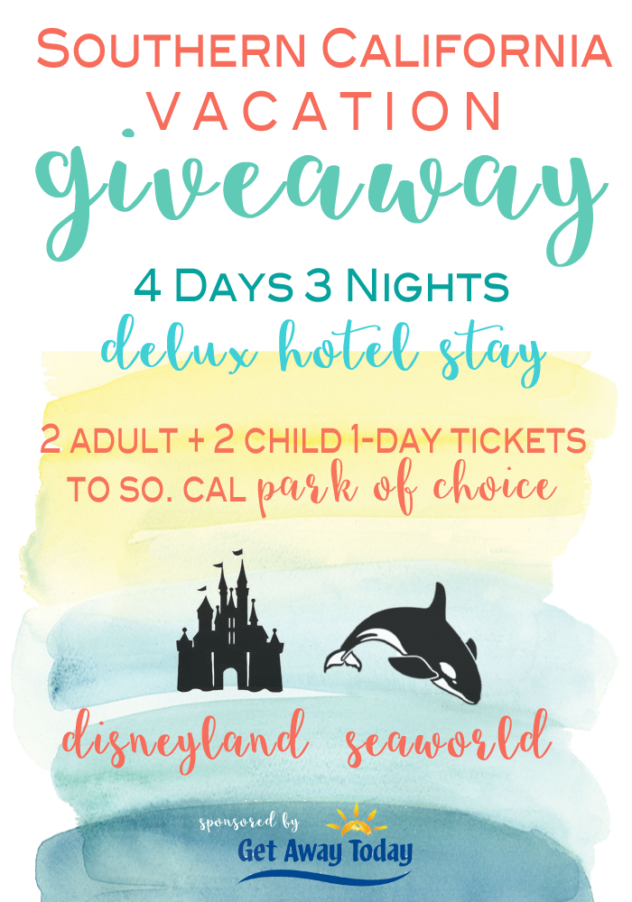Giveaway Graphic Blog 1