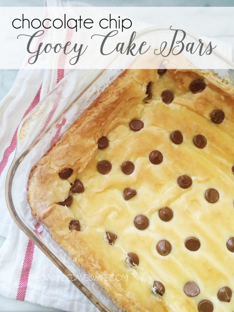 ddw Chocolate-Chip-Gooey-Cake-Bars