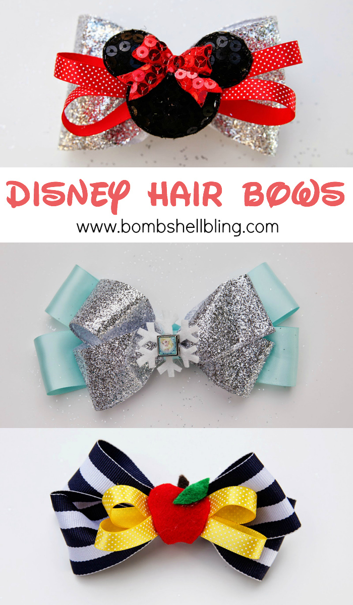 dl Disney-Hair-Bows