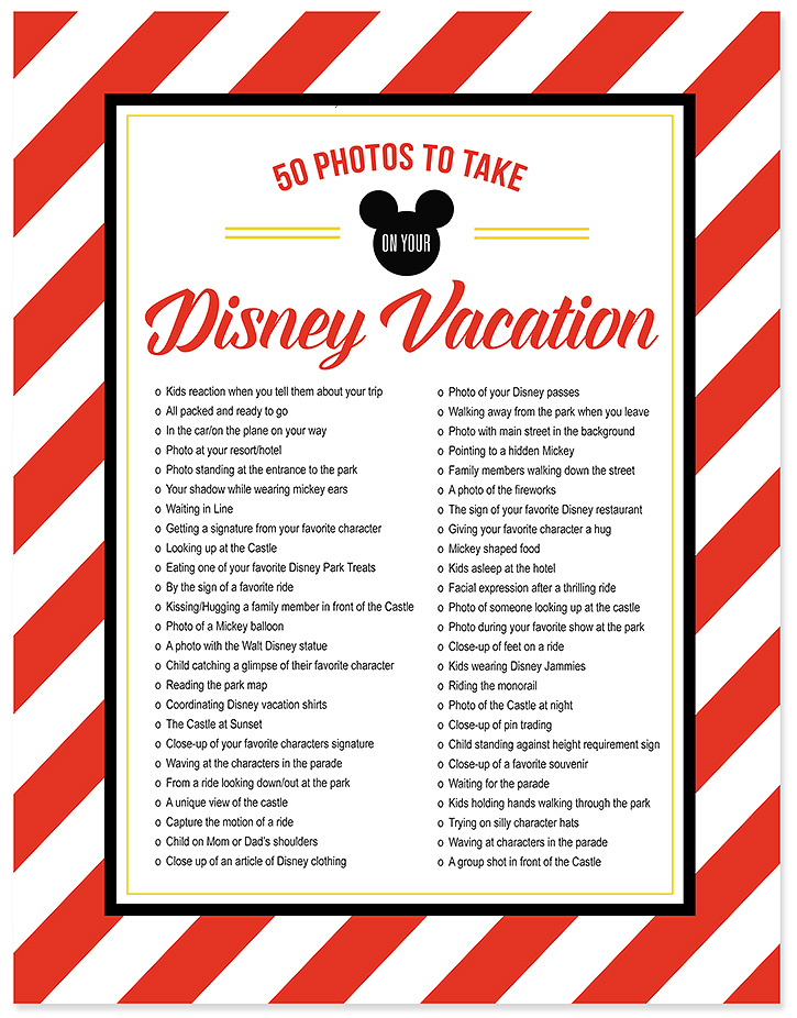 dl Disney-Photo-Checklist-colorset2web2