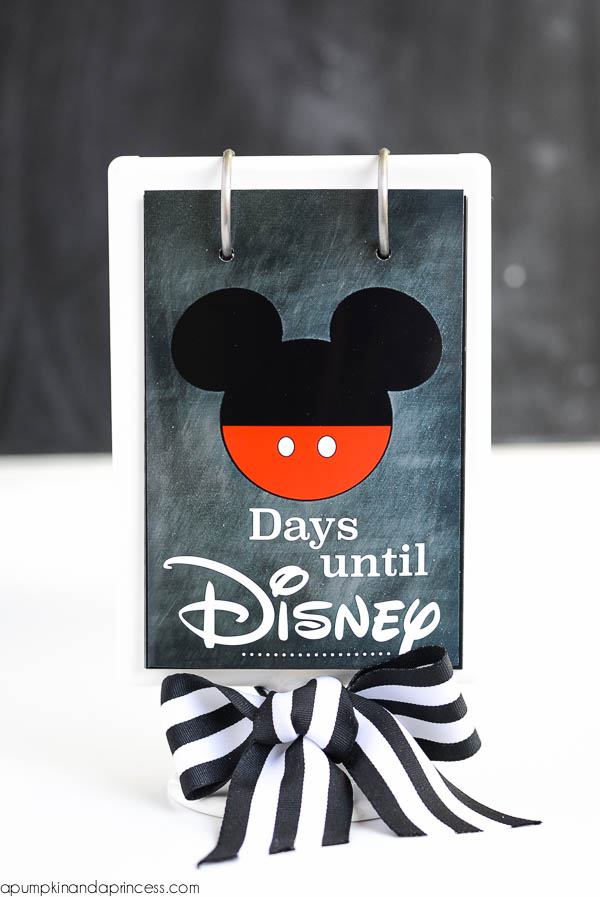 dl Printable-Disney-Countdown