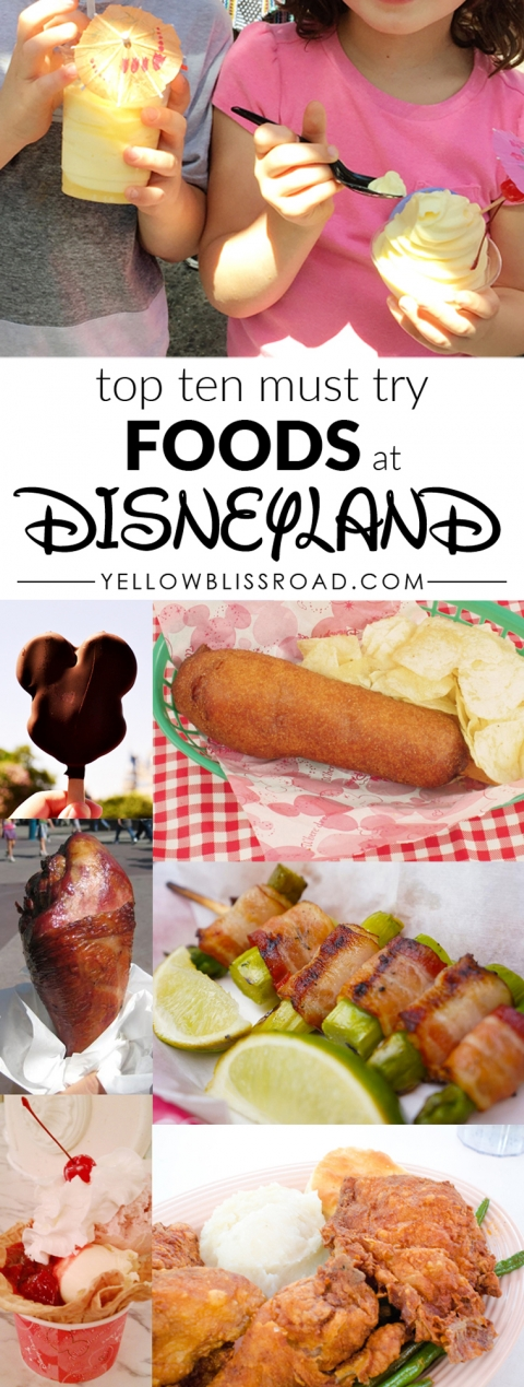 dl Top-Ten-Must-Try-Foods-at-Disneyland-2-480x1269