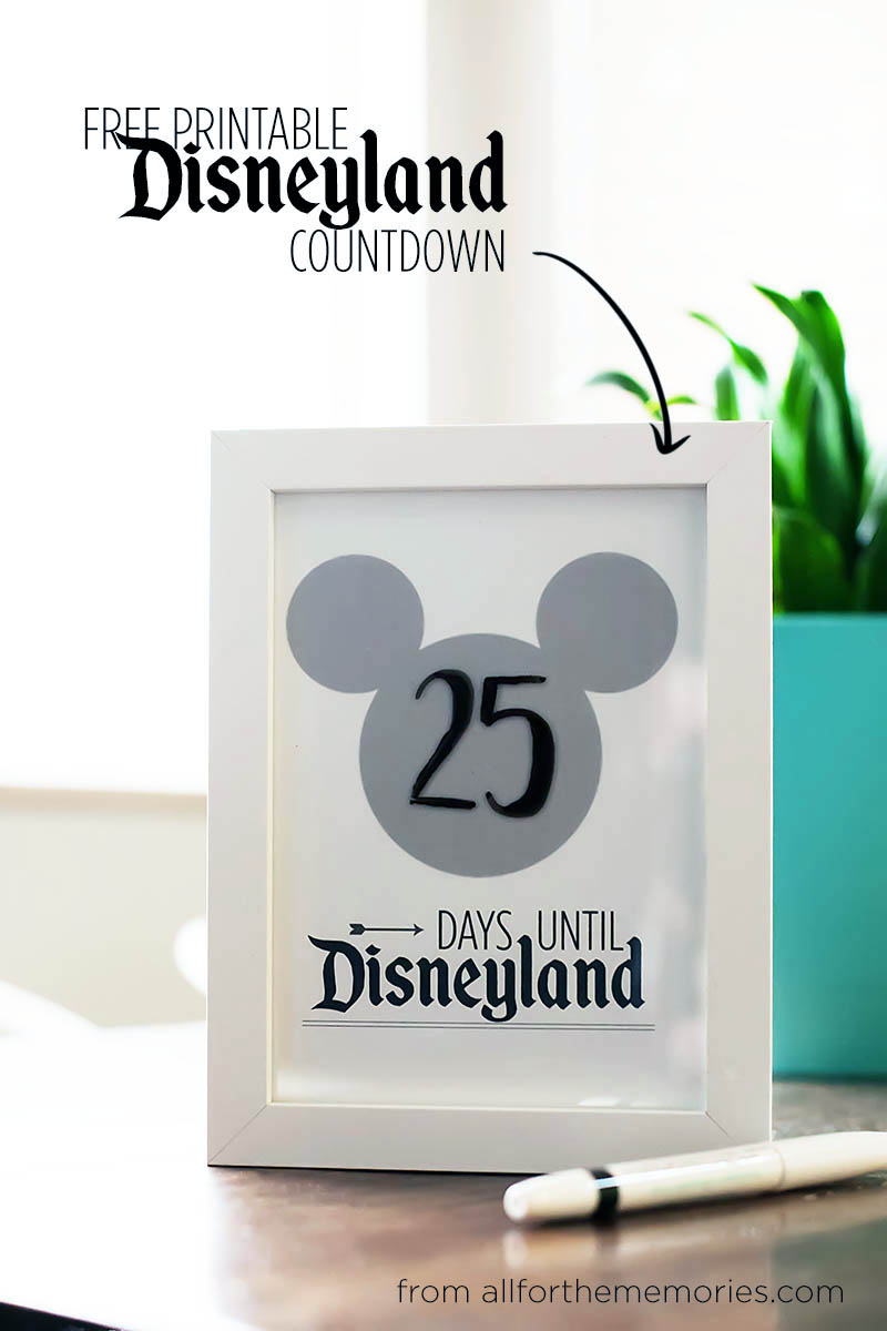dl all-for-the-memories-days-till-disneyland-title1