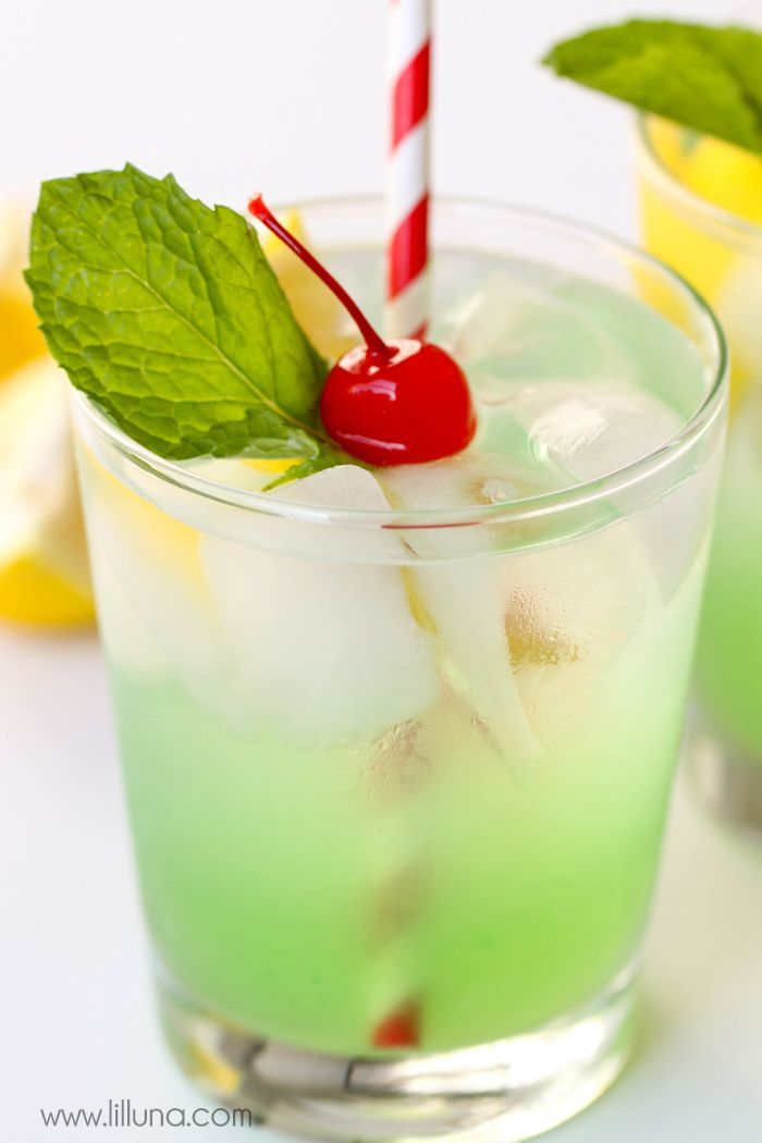 dl mint-julep-2