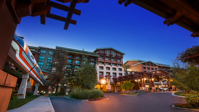 grand-californian-overview-g00