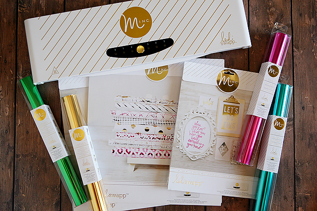 july minc supplies