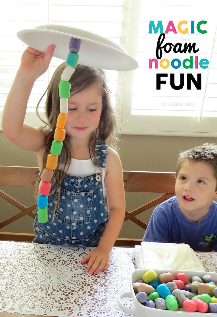 kc Magic-Foam-Noodle-Fun-Horizon-B