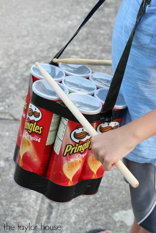 kc Pringles4