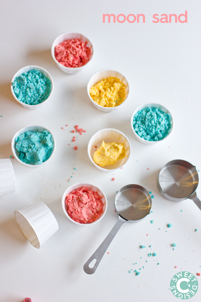 kc moon-sand-a-super-soft-simple-and-easy-to-mix-homemade-playdough