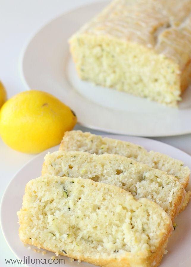 zu Glazed-Lemon-Zucchini-Bread-recipe-SO-good