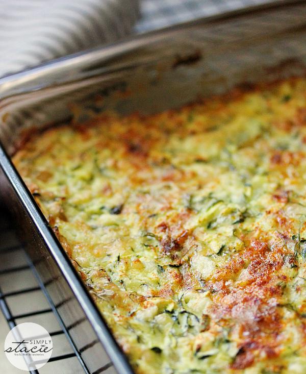 zu zucchini-bake2 (1)