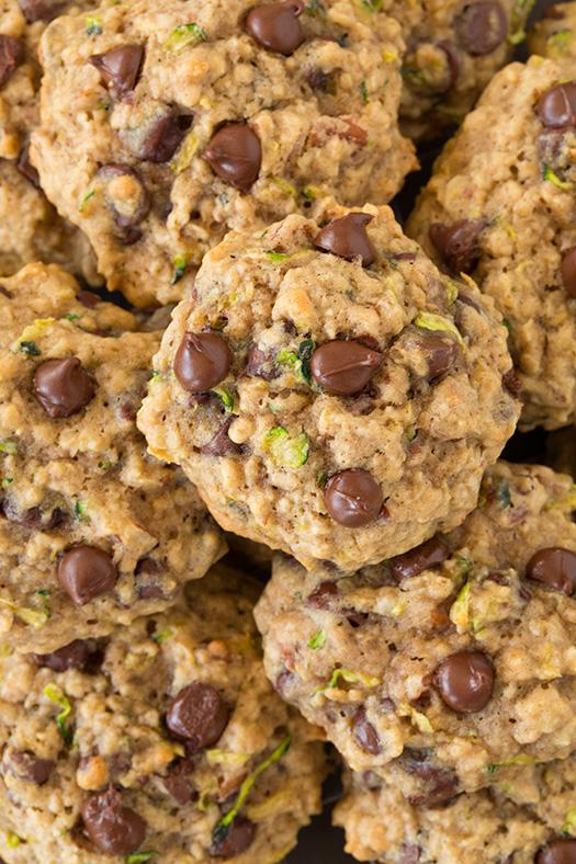 zu zucchini-oat-chocolate-chip-cookies7+srgb.