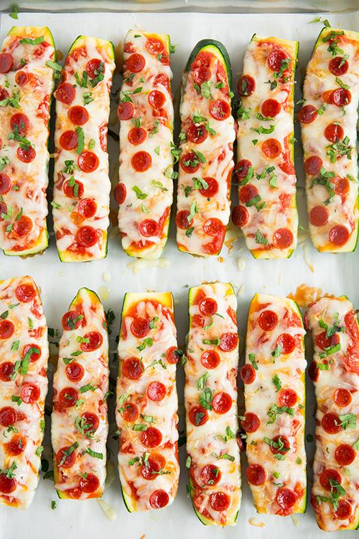 zu zucchini-pizza-boats6+srgb.