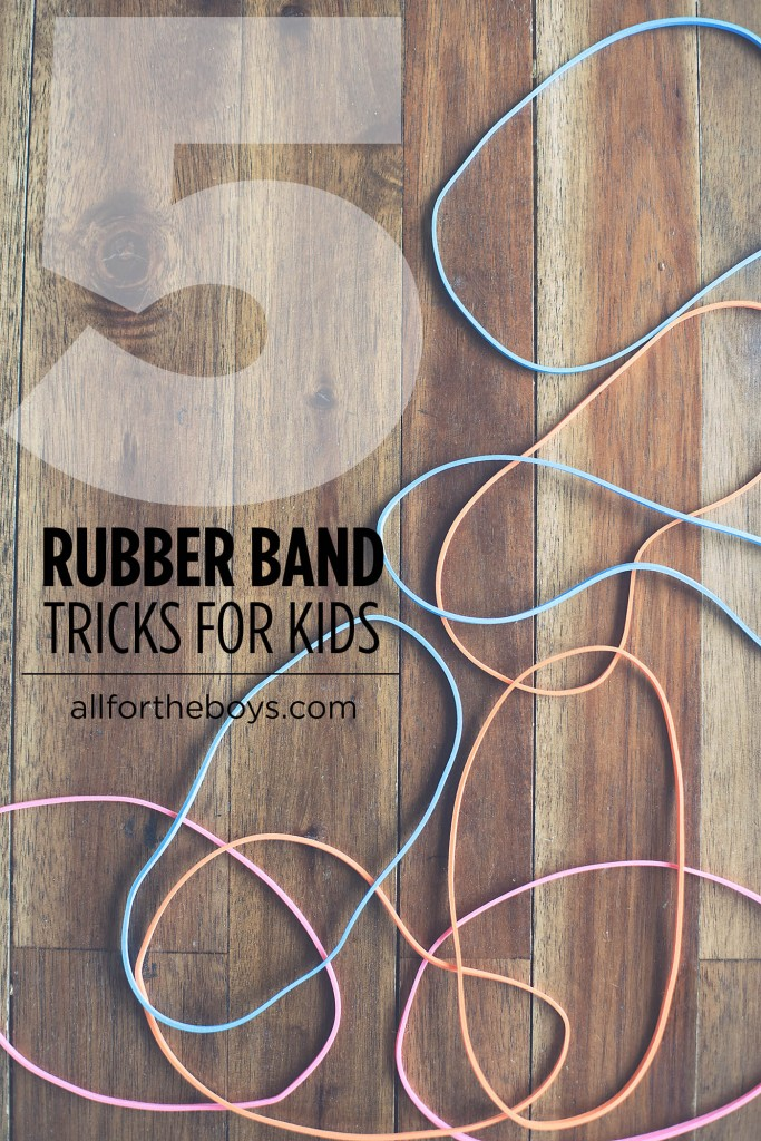 aftb-rubber-band-tricks-1