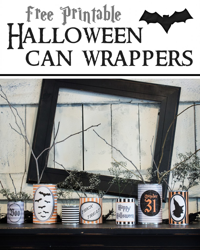 halloween-can-wrapper-button
