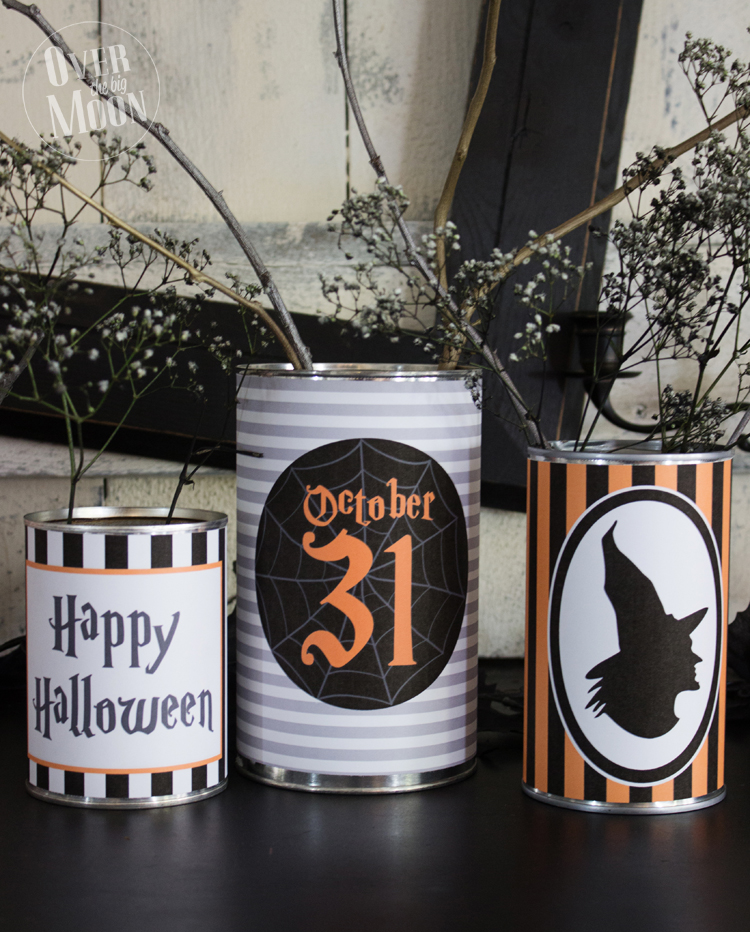 halloween-can-wrappers51