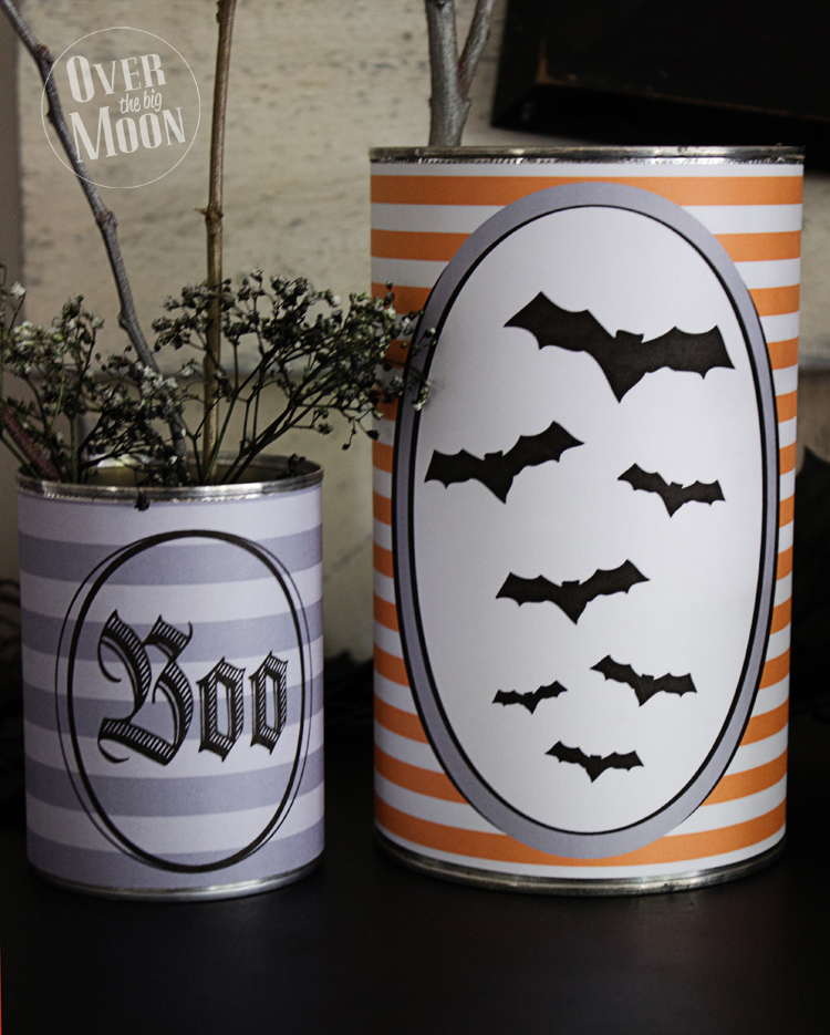 halloween-can-wrappers53