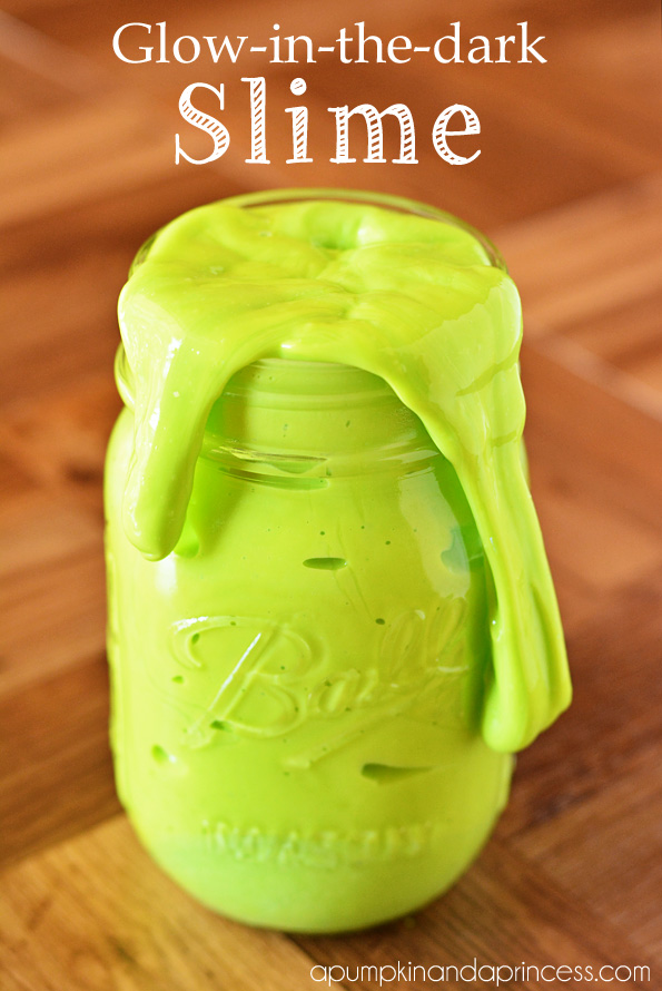 pd Homemade-glow-in-the-dark-slime