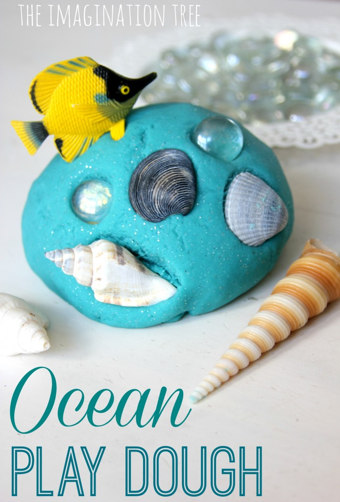 pd Ocean-themed-play-dough-recipe