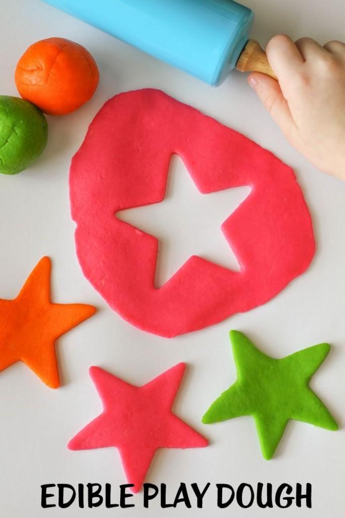pd edible-play-dough-1