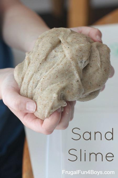 pd sand-slime-4-Edited